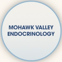 Mohawk Valley Endocrinology