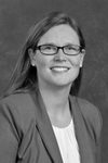 Edward Jones - Financial Advisor: Sharon M Olmstead image 0
