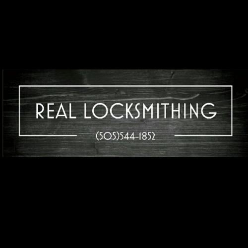 Real Locksmithing
