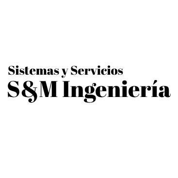 Sistemas y Servicios S&M Ingenieria S.A.S.