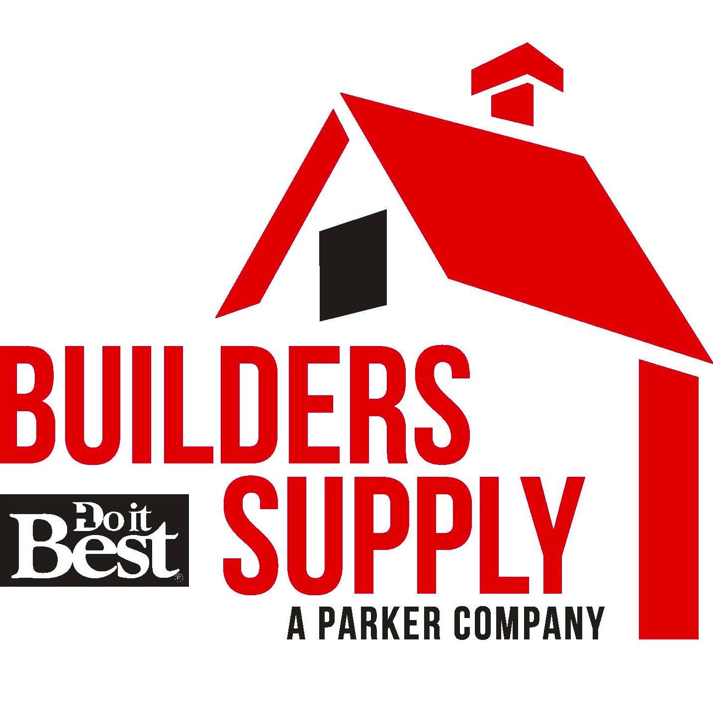 Builder 39 s supply coupons near me in palm springs 8coupons for Local builders near me