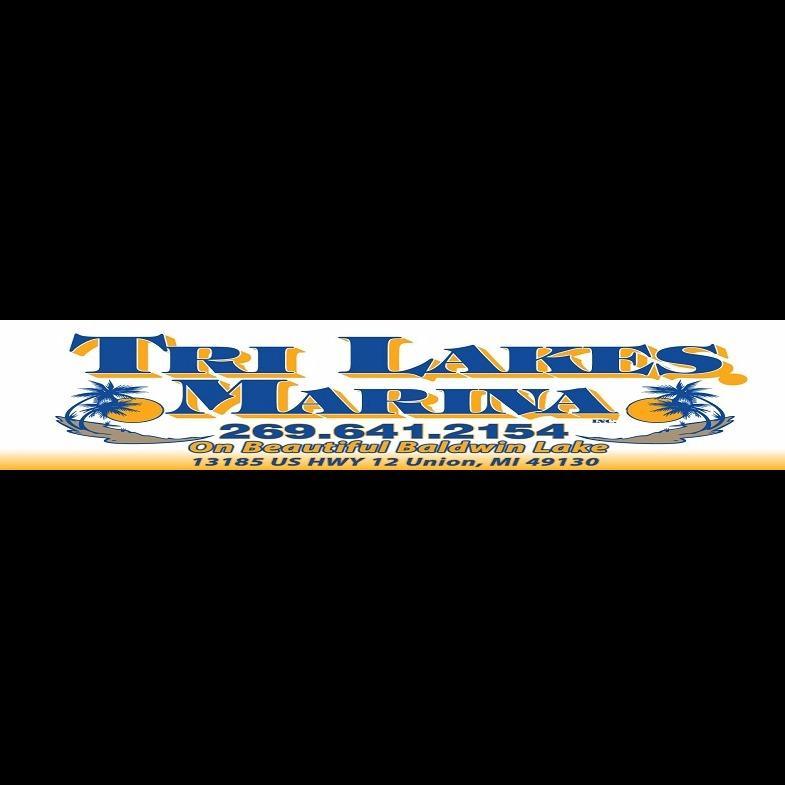 Tri Lakes Marine Inc