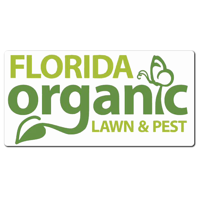 Florida Organic Lawn and Pest