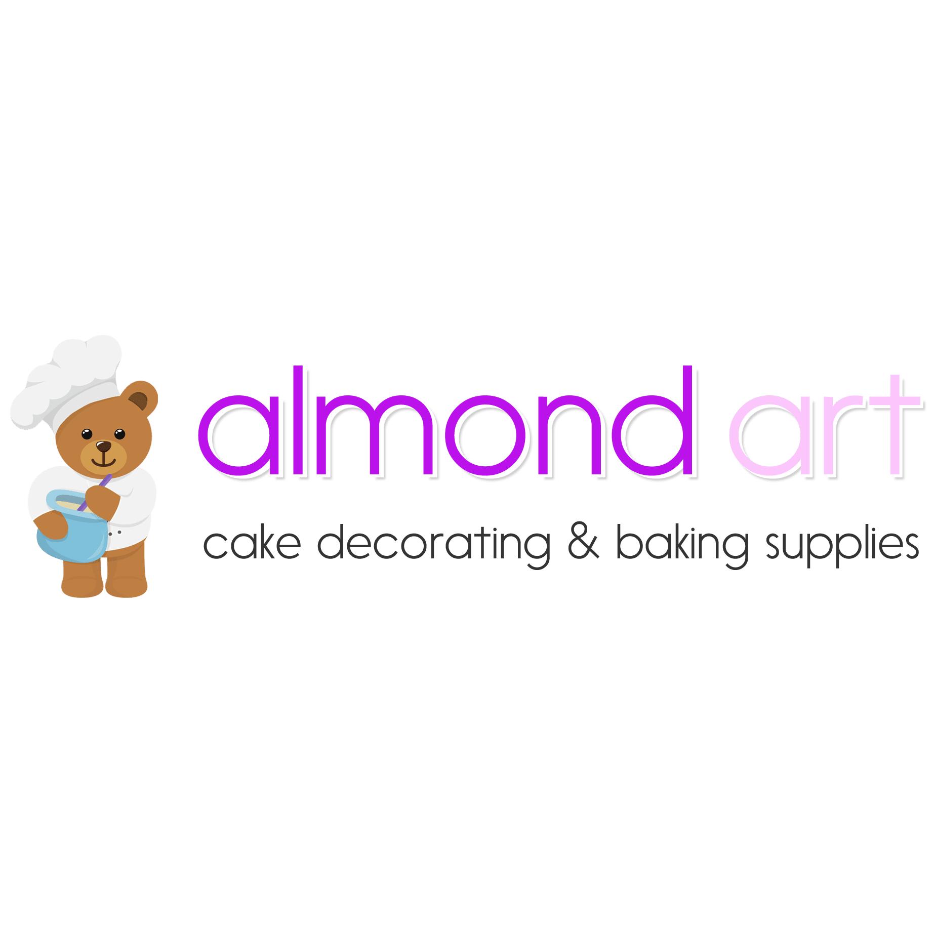 Almond Art Ltd - Clacton-On-Sea, Essex CO15 4TR - 01255 223322 | ShowMeLocal.com
