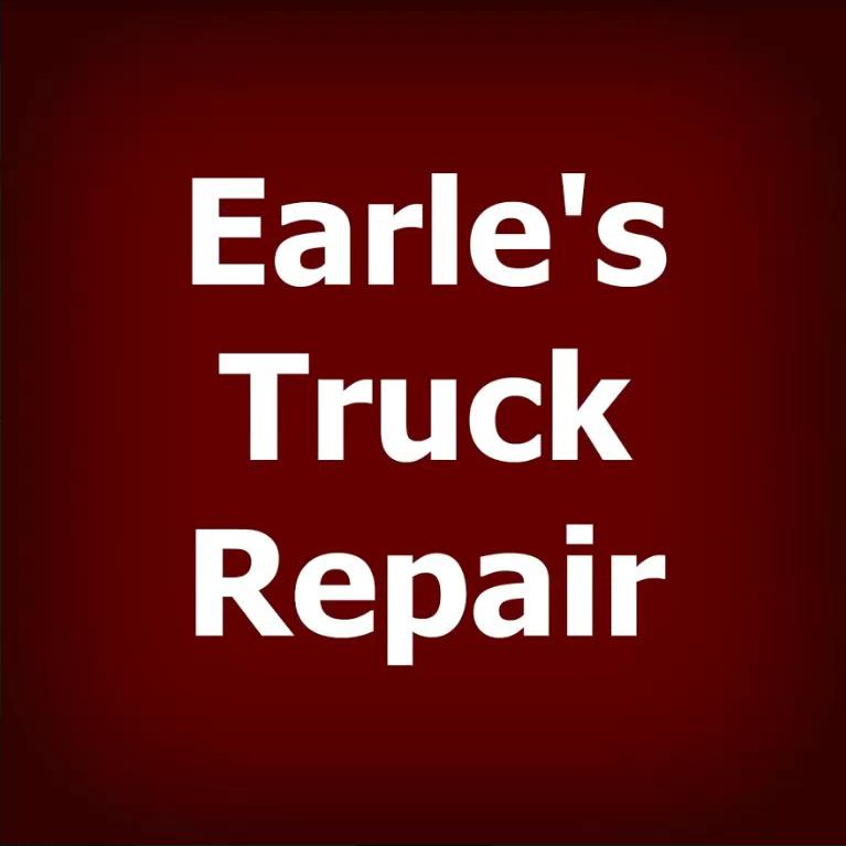 Earle's Truck Repair