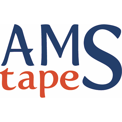 Bild zu AMS Tapes e.K. in Wiggensbach
