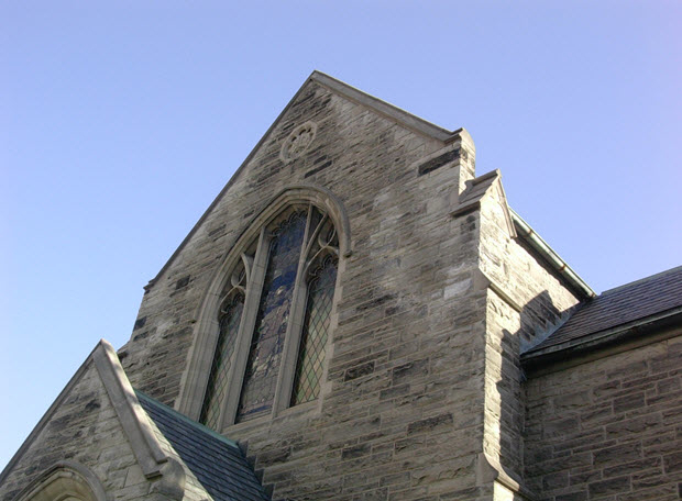 Church of the Good Shepherd Kitchener (519)743-3845