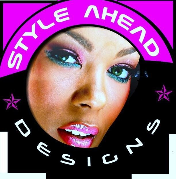 Style Ahead Designs