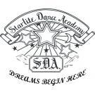 STAR LITE DANCE ACADEMY - Murray, UT 84123-3613 - (801)318-0437   ShowMeLocal.com