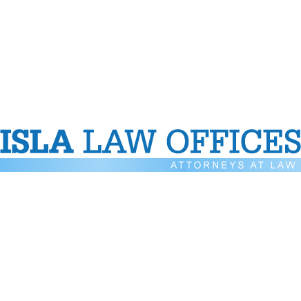 Isla, Mesler Law Offices, Pllc