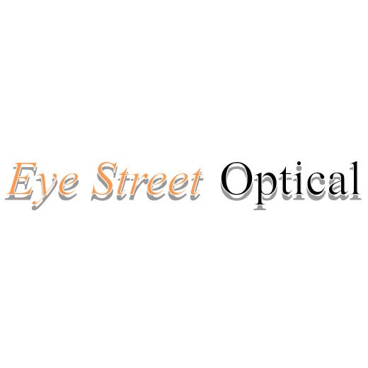 Eye Street Optical