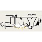 J M Y Inc