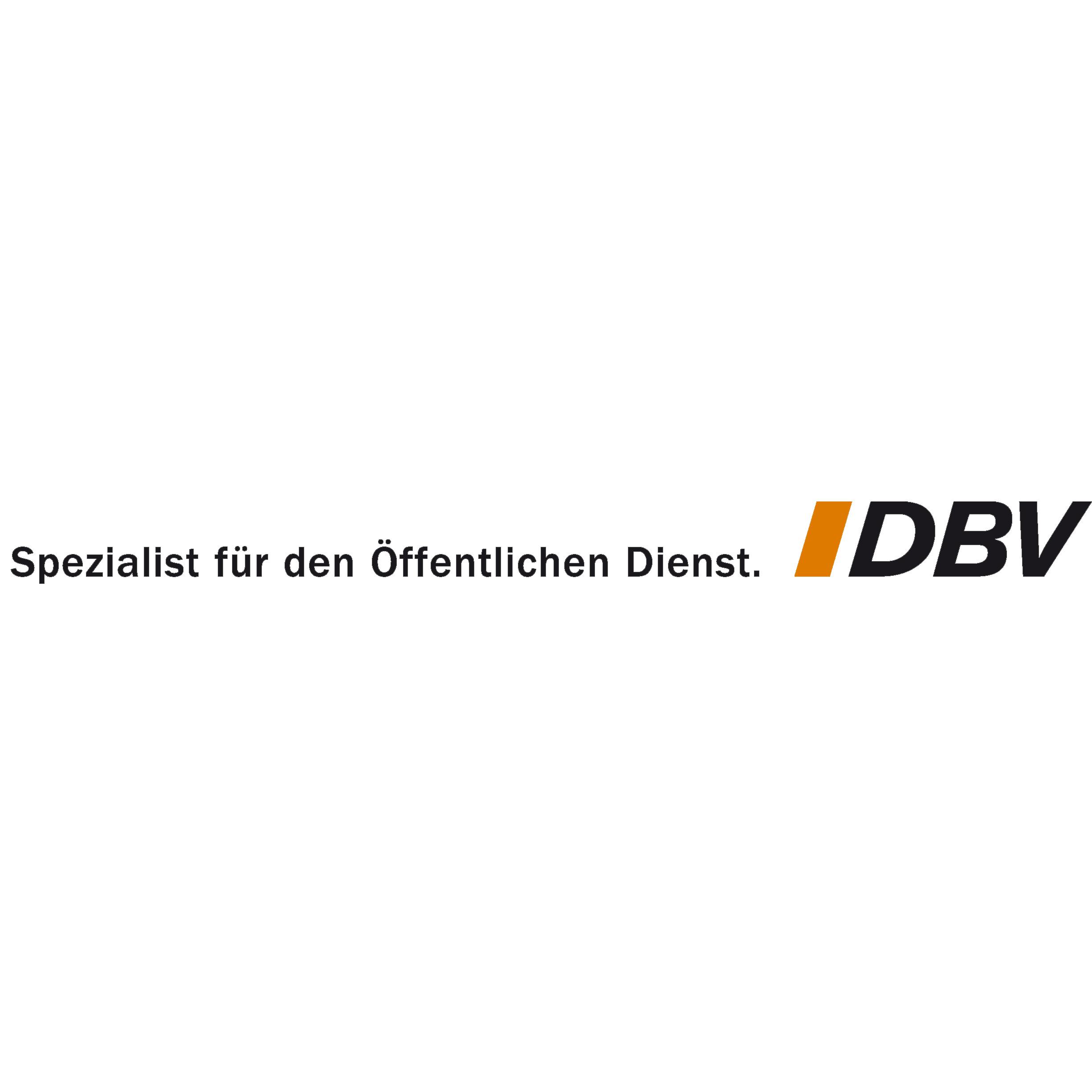 DBV Deutsche Beamtenversicherung Nils Andersen & Sven Lohe in Lübeck