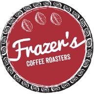 Frazer's Coffee Roasters - Sheffield, South Yorkshire S3 8DD - 07885 445315 | ShowMeLocal.com