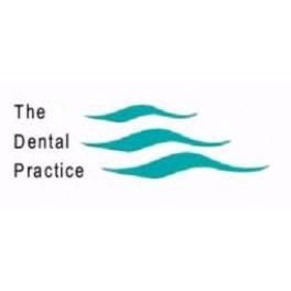 The Dental Practice - Shoreham-By-Sea, West Sussex BN43 5AN - 01273 452947 | ShowMeLocal.com