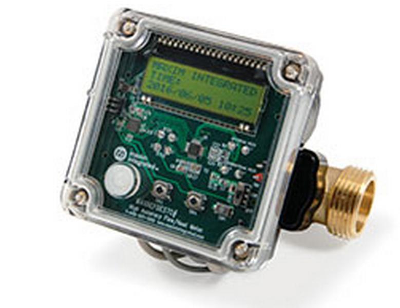 HT-Eurep Electronic s.r.o.