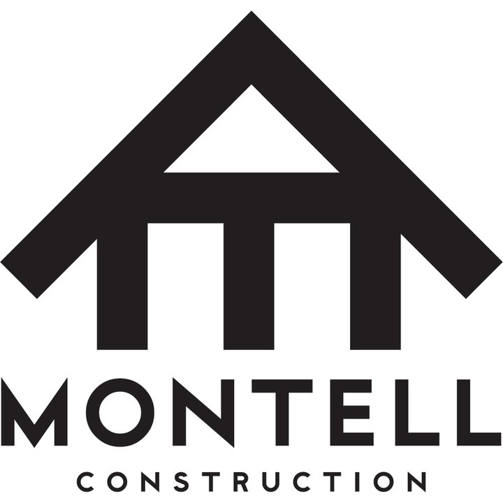 image of the Montell Construction