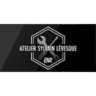 Atelier Sylvain Lévesque Enr à Québec