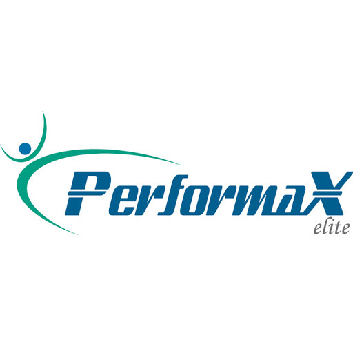 PerformaX Physical Therapy || Golf & Wellness Center