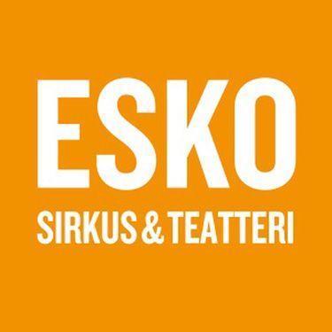 Espoon sirkus- ja teatterikoulu Esko
