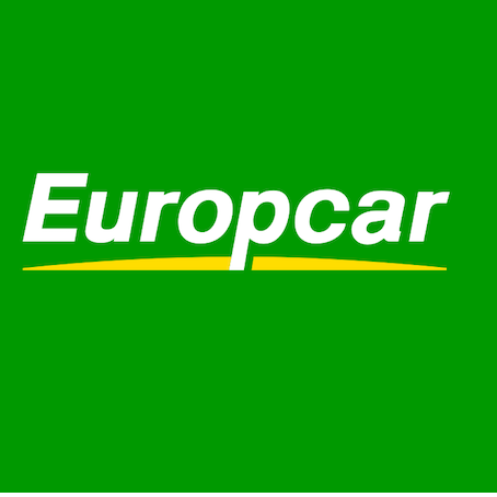 Europcar Exeter City Car Rental Tourism And Commercial Exeter