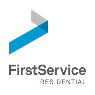 FirstService Residential Minnesota - Bloomington, MN 55425 - (952)277-2700 | ShowMeLocal.com