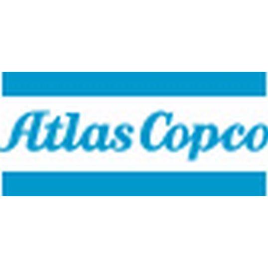 Atlas Copco GmbH