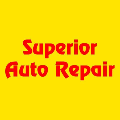 Superior Auto Repair - Lebanon, TN 37087 - (615) 444-5770 | ShowMeLocal.com