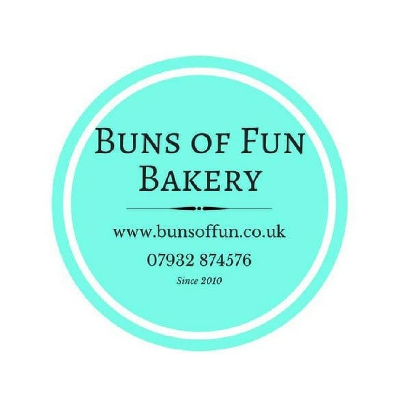 Buns of Fun Bakery - Sheringham, Norfolk NR26 8NS - 07932 874576 | ShowMeLocal.com