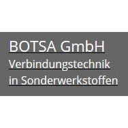 Bild zu BOTSA GmbH in Bottrop