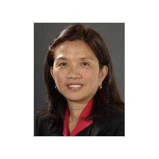 Rose Sy-Kho, MD - Lake Success, NY - Neurology