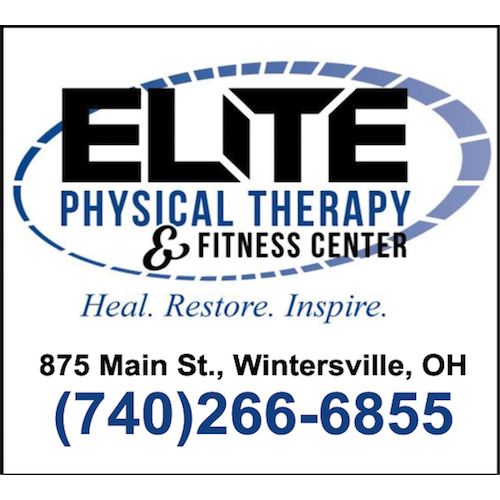 Elite Physical Therapy & Fitness Center