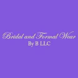 Bridal & Formal Wear By B LLC - Mansfield, OH - Bridal Shops