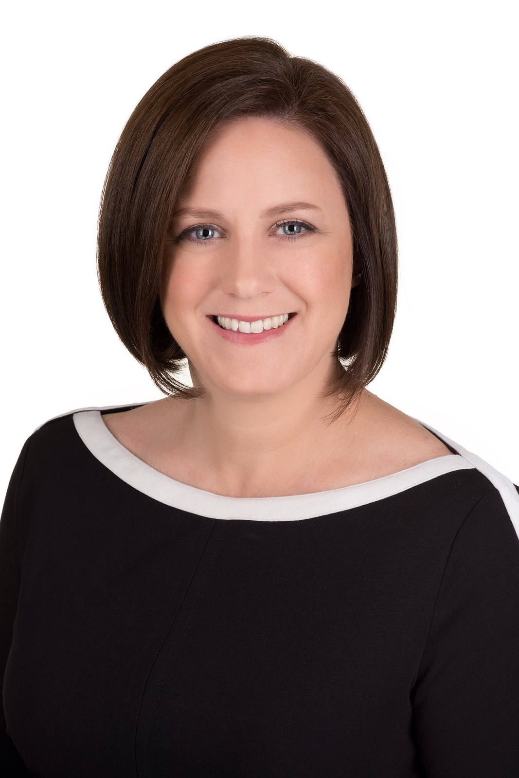 Images Stephanie Oliveri - TD Financial Planner