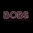Bobs Productions Inc.