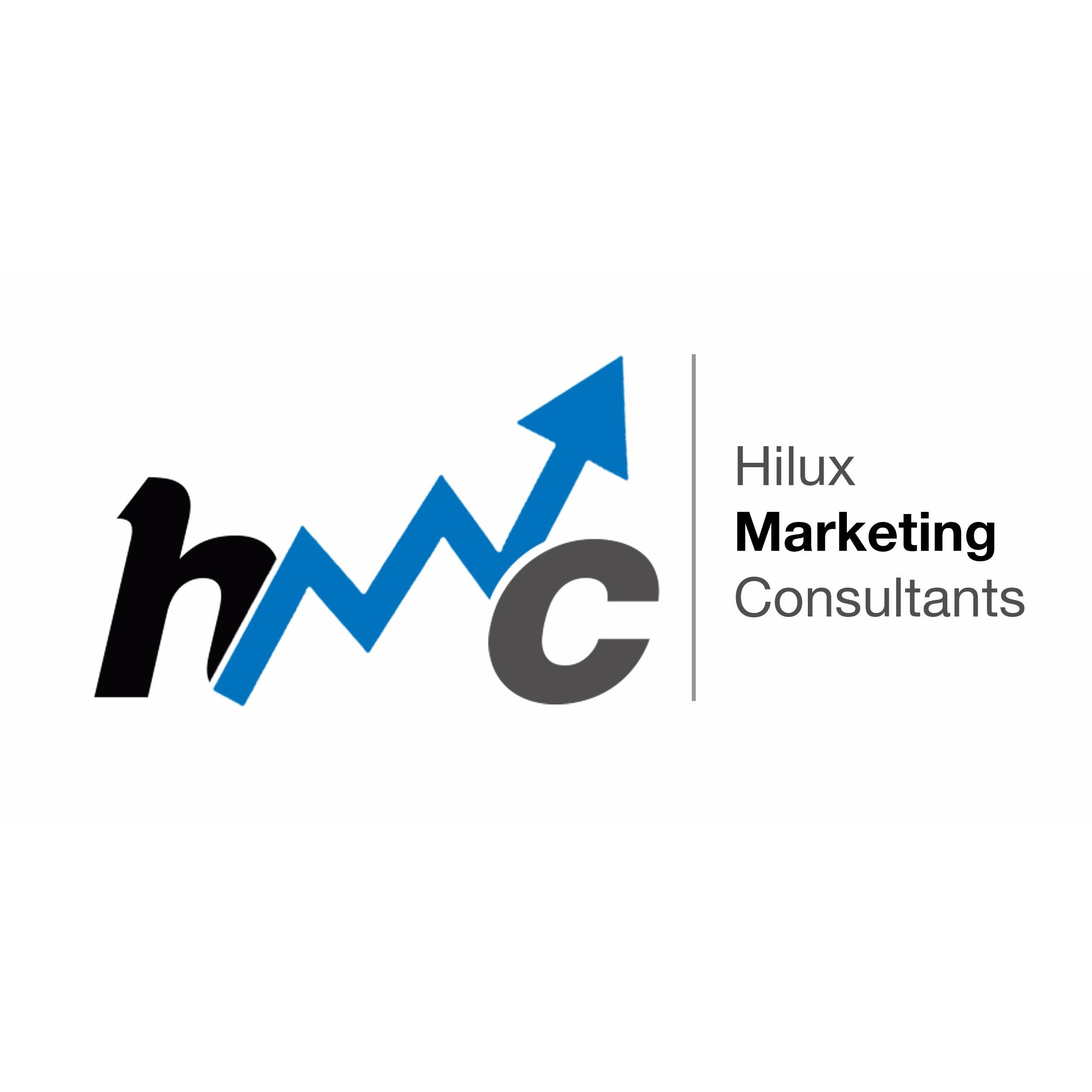 Hilux Marketing Consultants