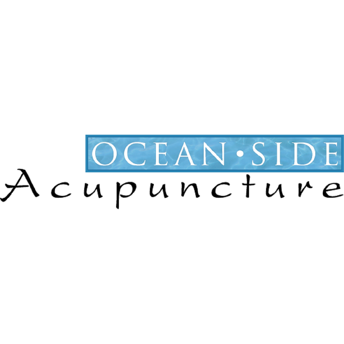 Ocean Side Acupuncture
