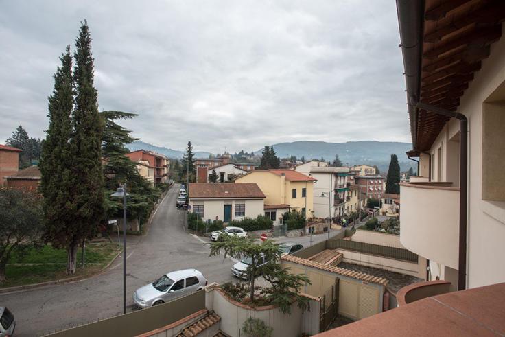 Agenzie immobiliari a antella infobel italia - Immobiliari a catania ...