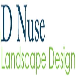 D Nuse Landscape Design - Brick, NJ - Landscape Architects & Design