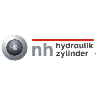 NH Hydraulikzylinder GmbH