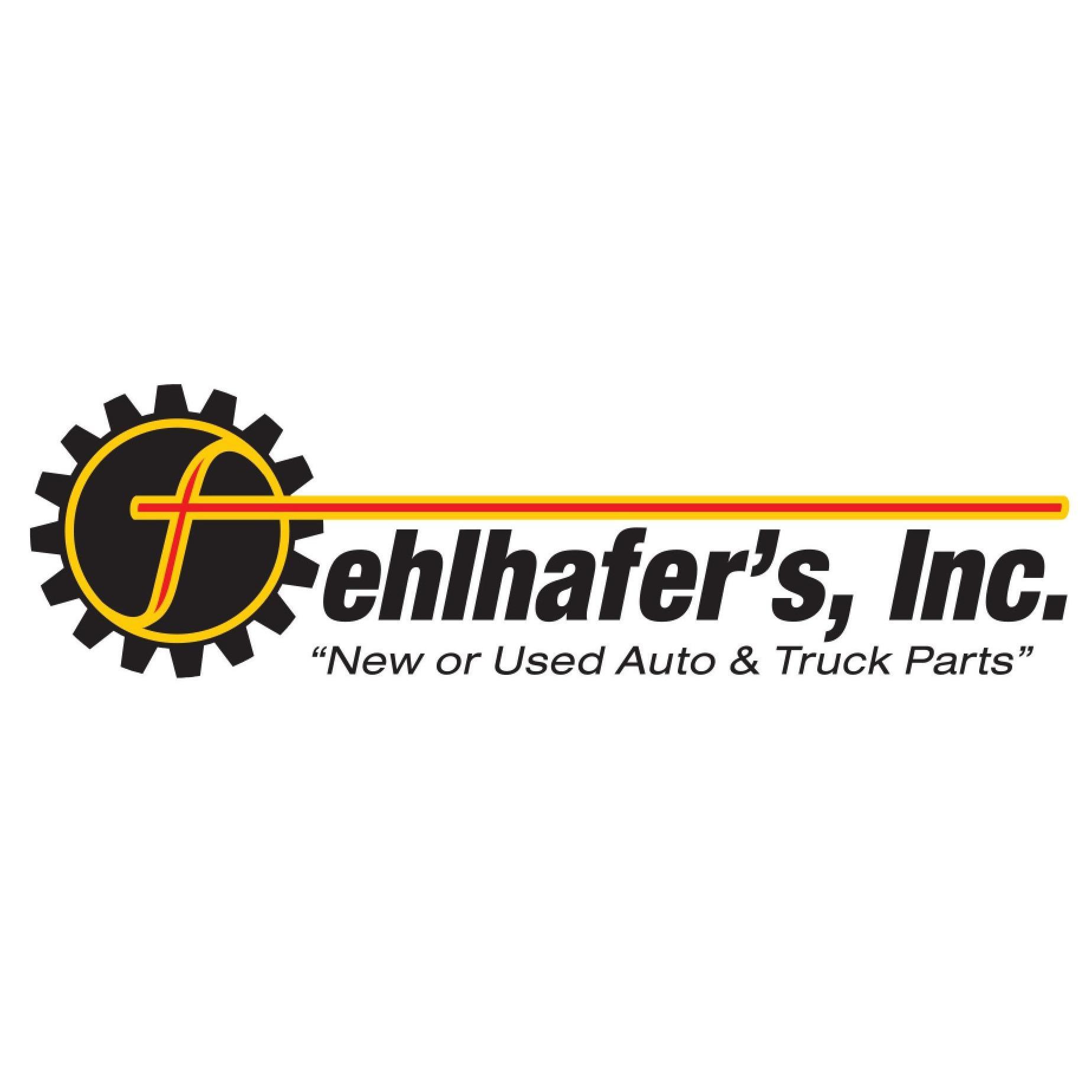 Fehlhafer's Inc