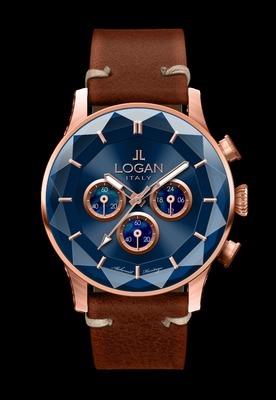 Orologi Logan