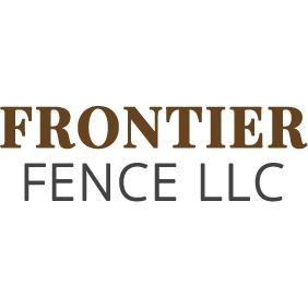 Frontier Fence, LLC