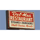Delmar Restaurant - London, ON N5W 3C6 - (519)451-6120 | ShowMeLocal.com