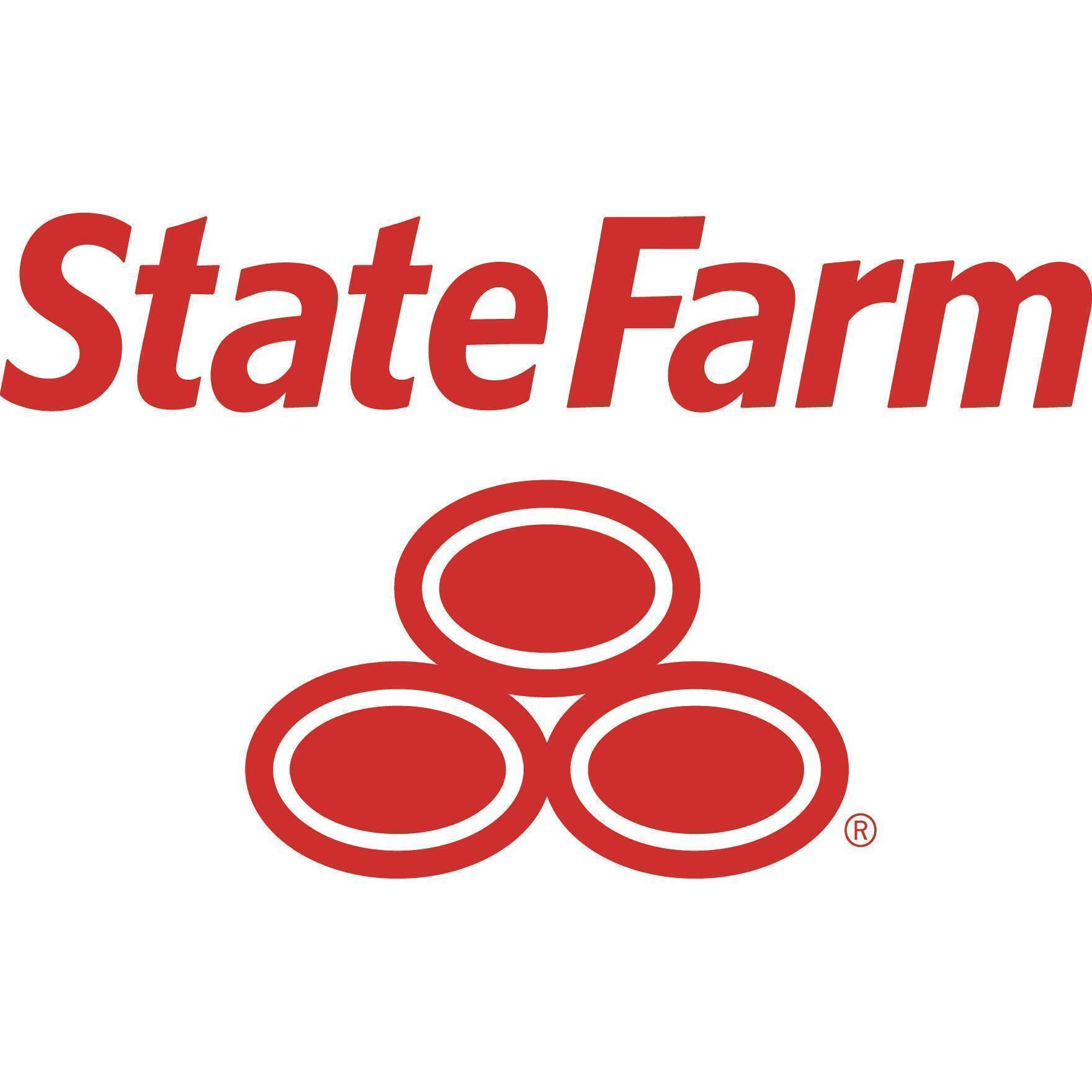 Luke Atkins - State Farm Insurance Agent