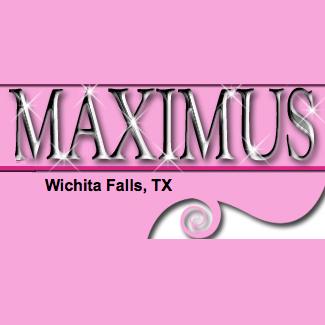 Maximus image 3