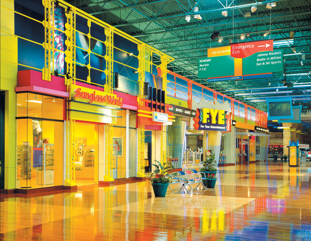 Find Arundel Mills Mall jobs in Maryland. Search for full time or part time employment opportunities on Jobs2Careers.