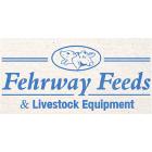 Fehrway Feeds & Livestock Equipment - Ridgeville, MB R0A 1M0 - (204)373-2739 | ShowMeLocal.com