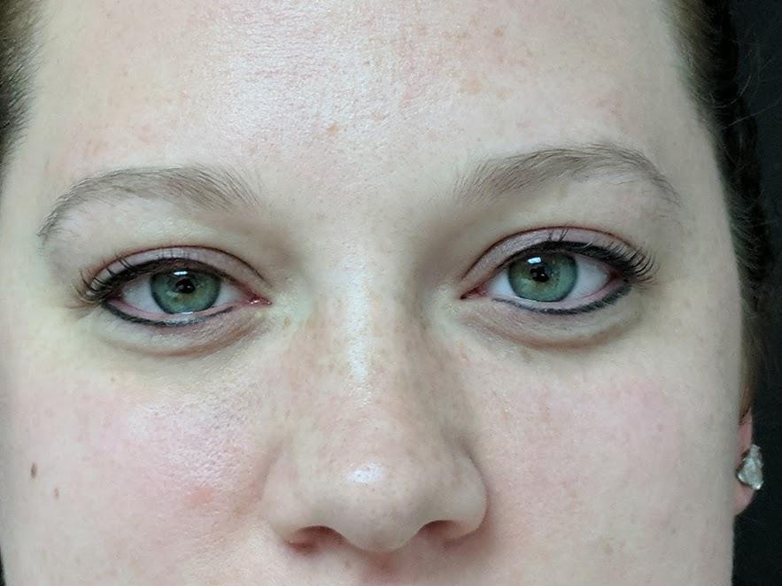 Permanent Makeup Twin Cities Mn