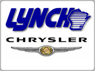 Jeep Dealerships In Maryland Lynch Chrysler Dodge Jeep Ram in Mukwonago, WI - Auto ...